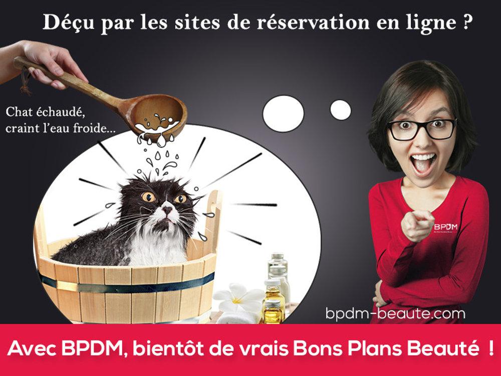 BPDM is Coming Soon